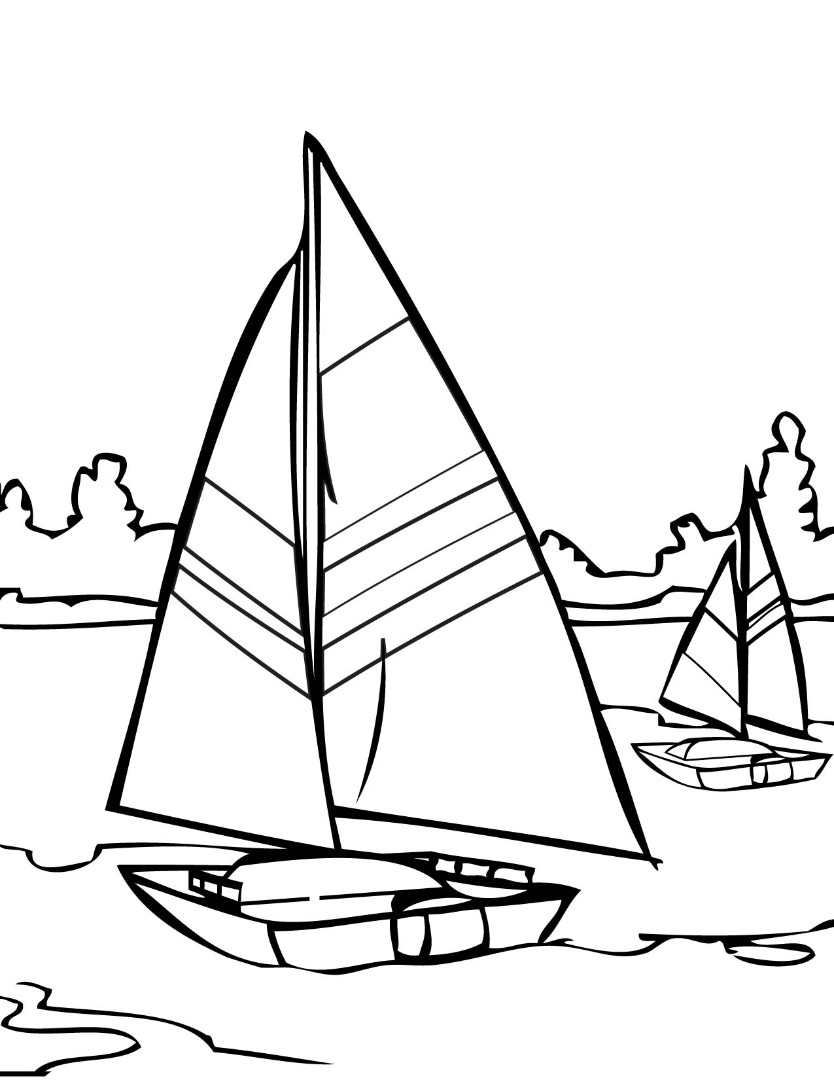coloring with water underwater coloring pages getcoloringpagescom water with coloring