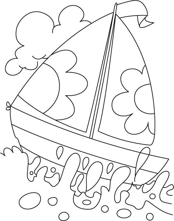 coloring with water water coloring pages for kids coloring home coloring water with