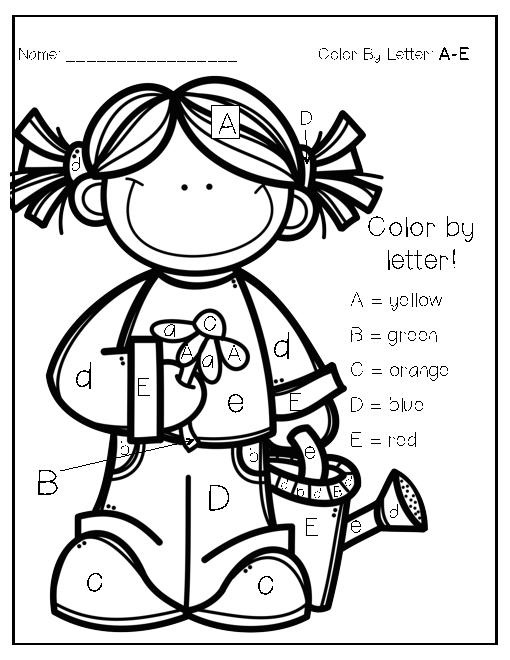 coloring worksheet easy addition color by number pages coloring home worksheet coloring easy