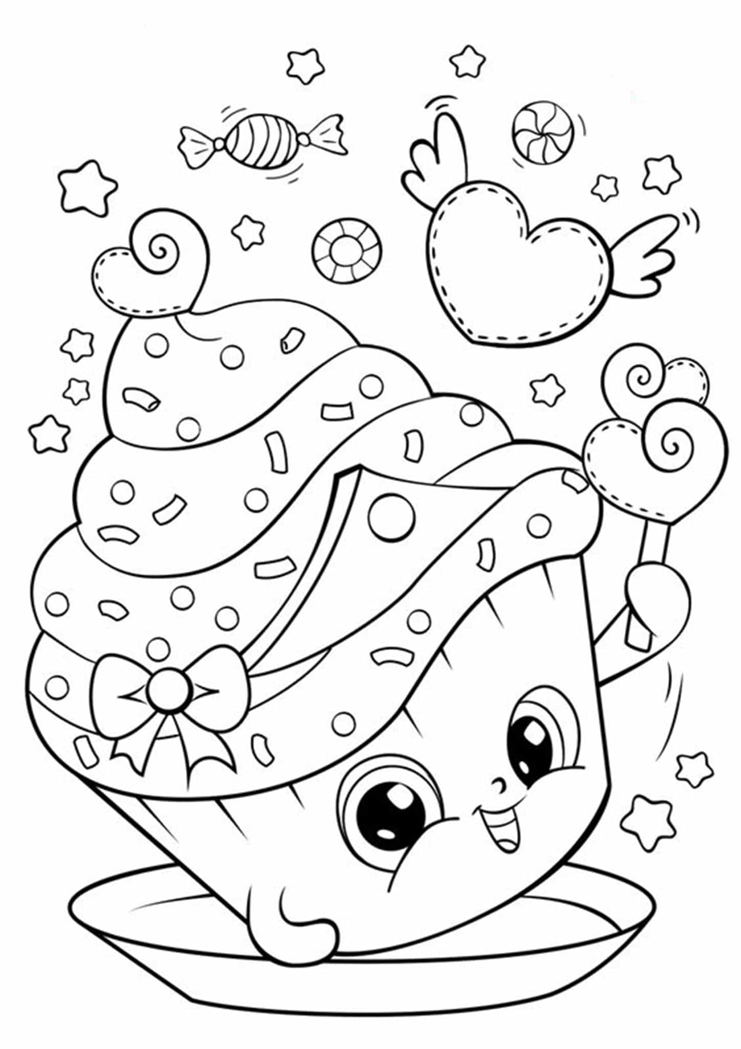 coloring worksheet easy color by letter easy coloring page coloring home worksheet easy coloring