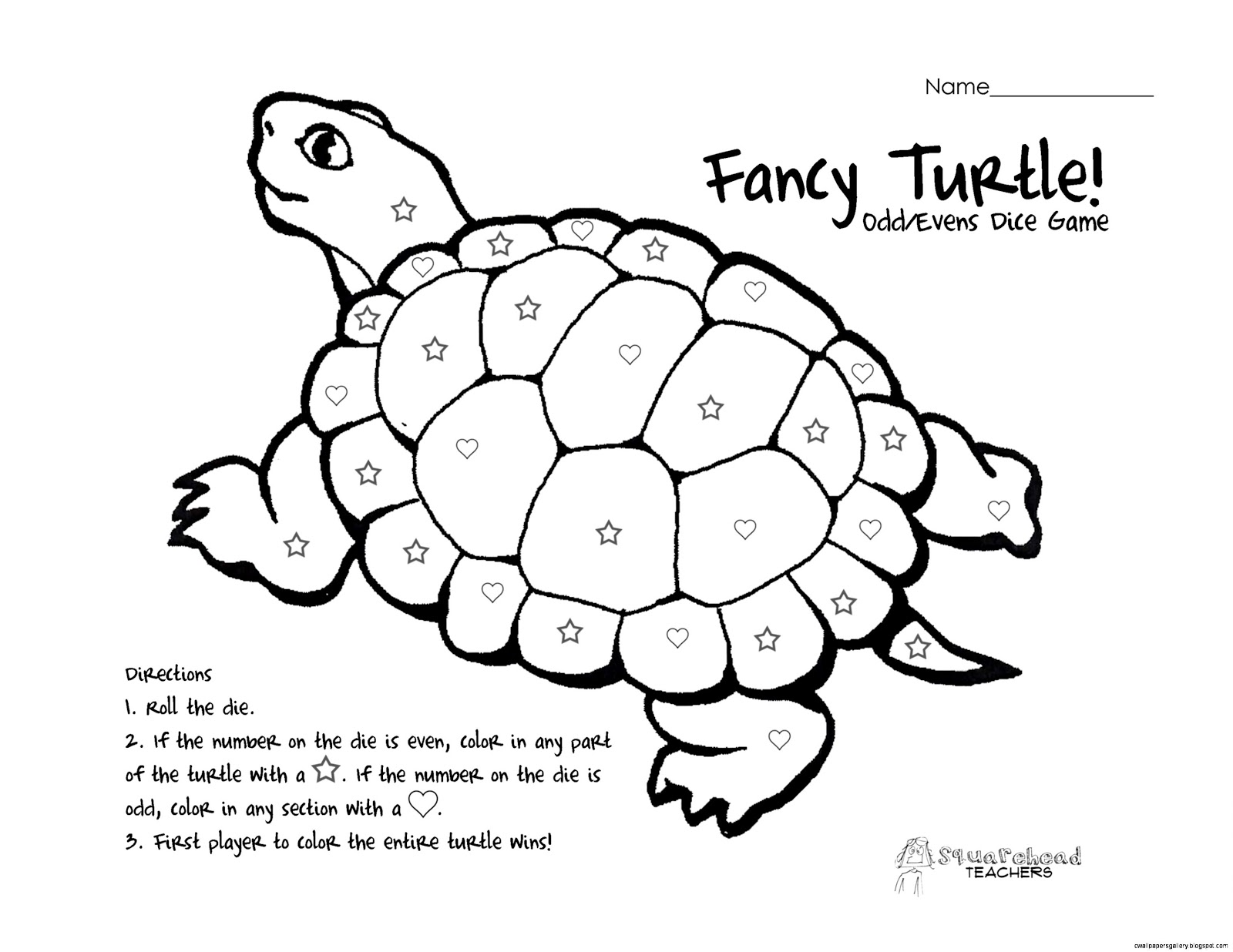 coloring worksheet easy color by number easy for kids while your child follows easy coloring worksheet