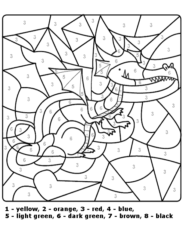 coloring worksheet easy easy coloring pages for 2 year olds at getdrawings free coloring easy worksheet