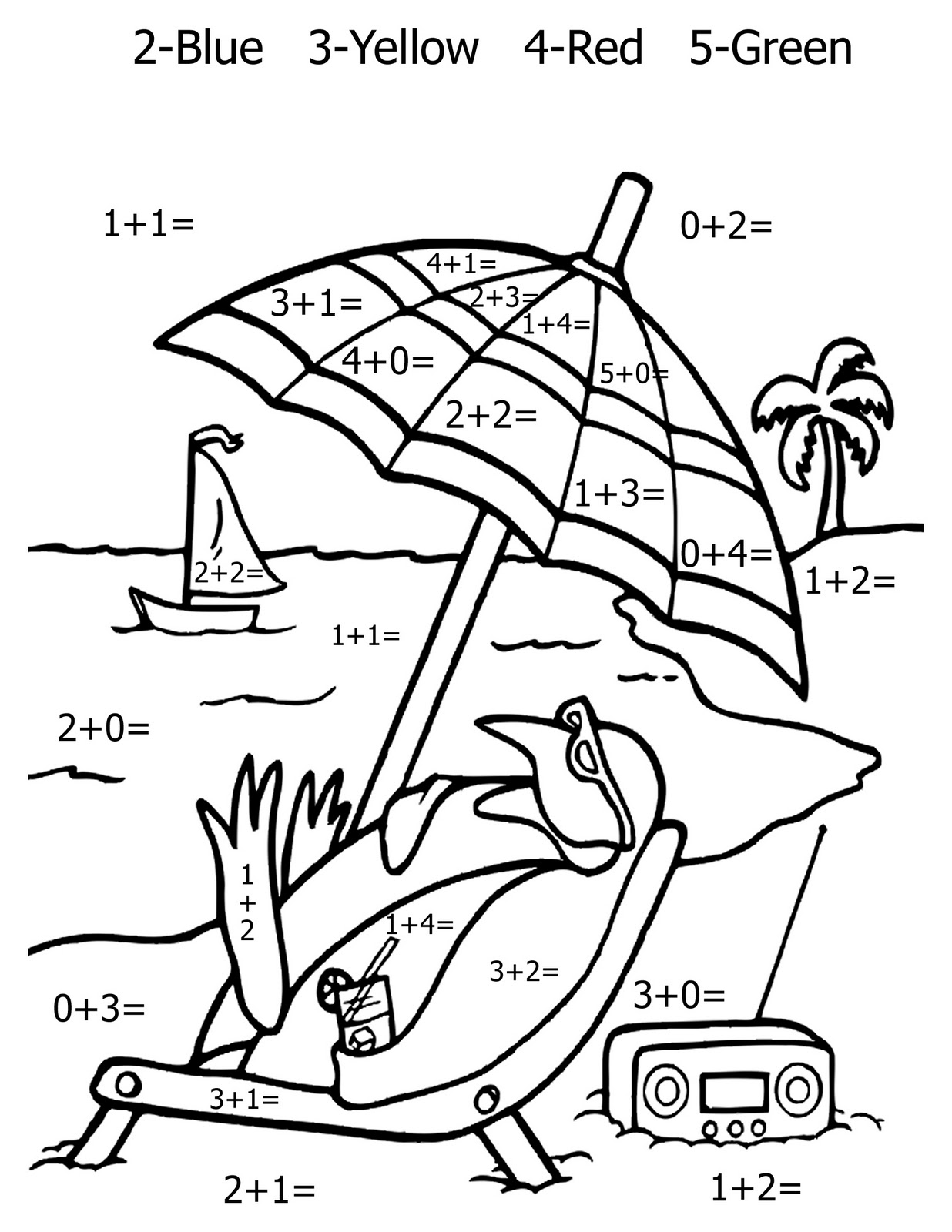 coloring worksheet easy math coloring pages best coloring pages for kids coloring easy worksheet