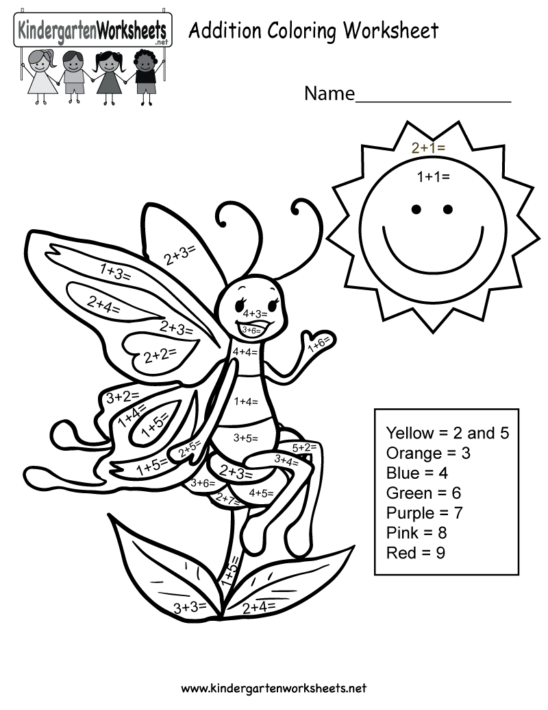 coloring worksheet for kindergarten free printable math coloring pages for kids best coloring worksheet kindergarten for