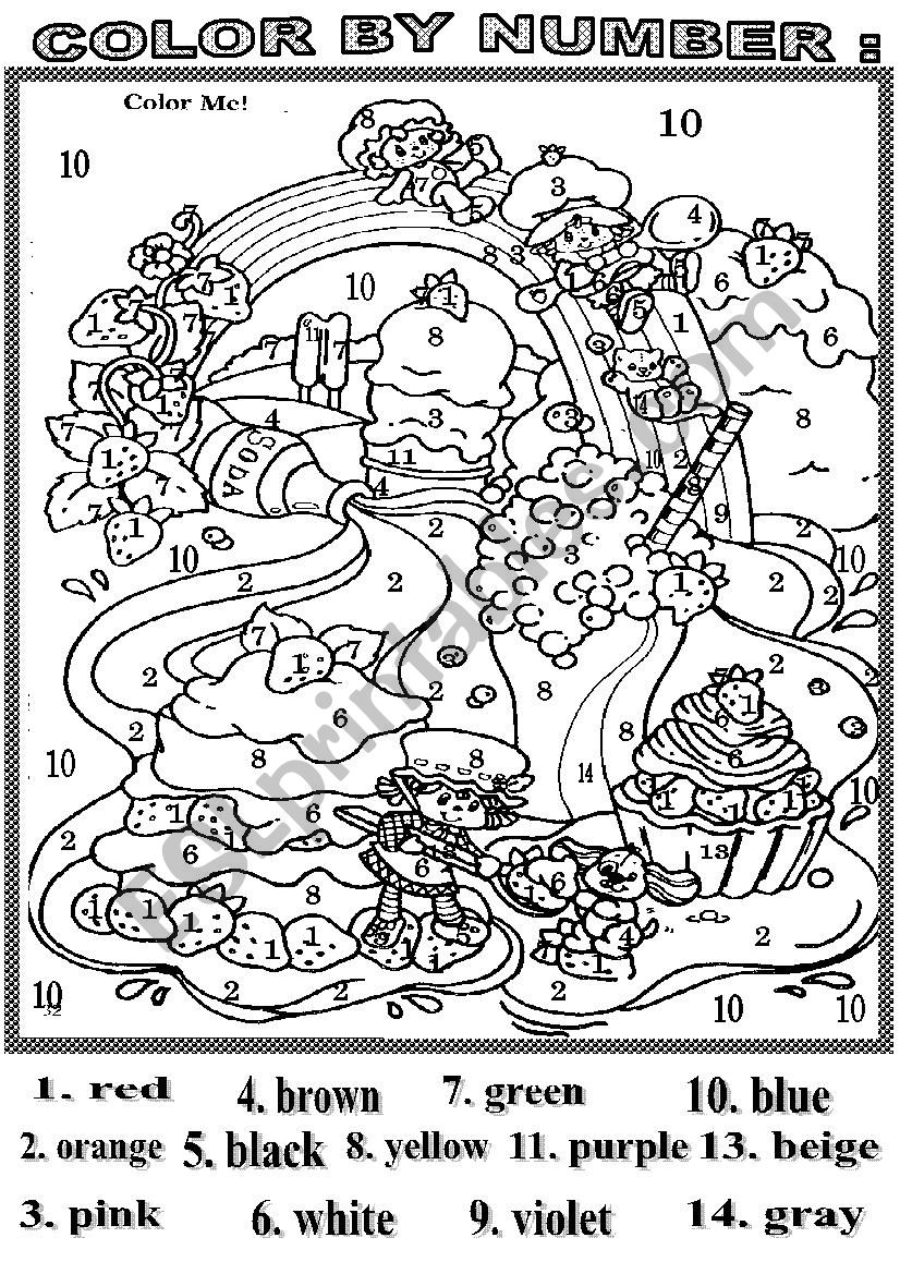 coloring worksheets english in english class coloring pages for you worksheets coloring english