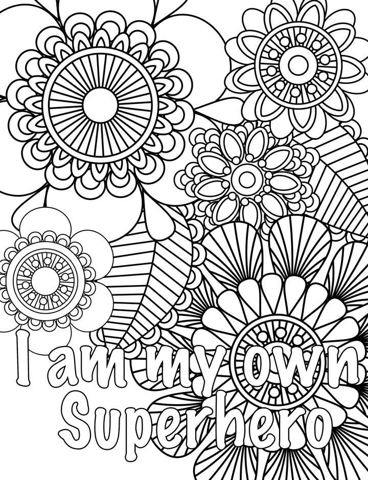 coloring worksheets frozen coloring pages 2 disney coloring book worksheets coloring