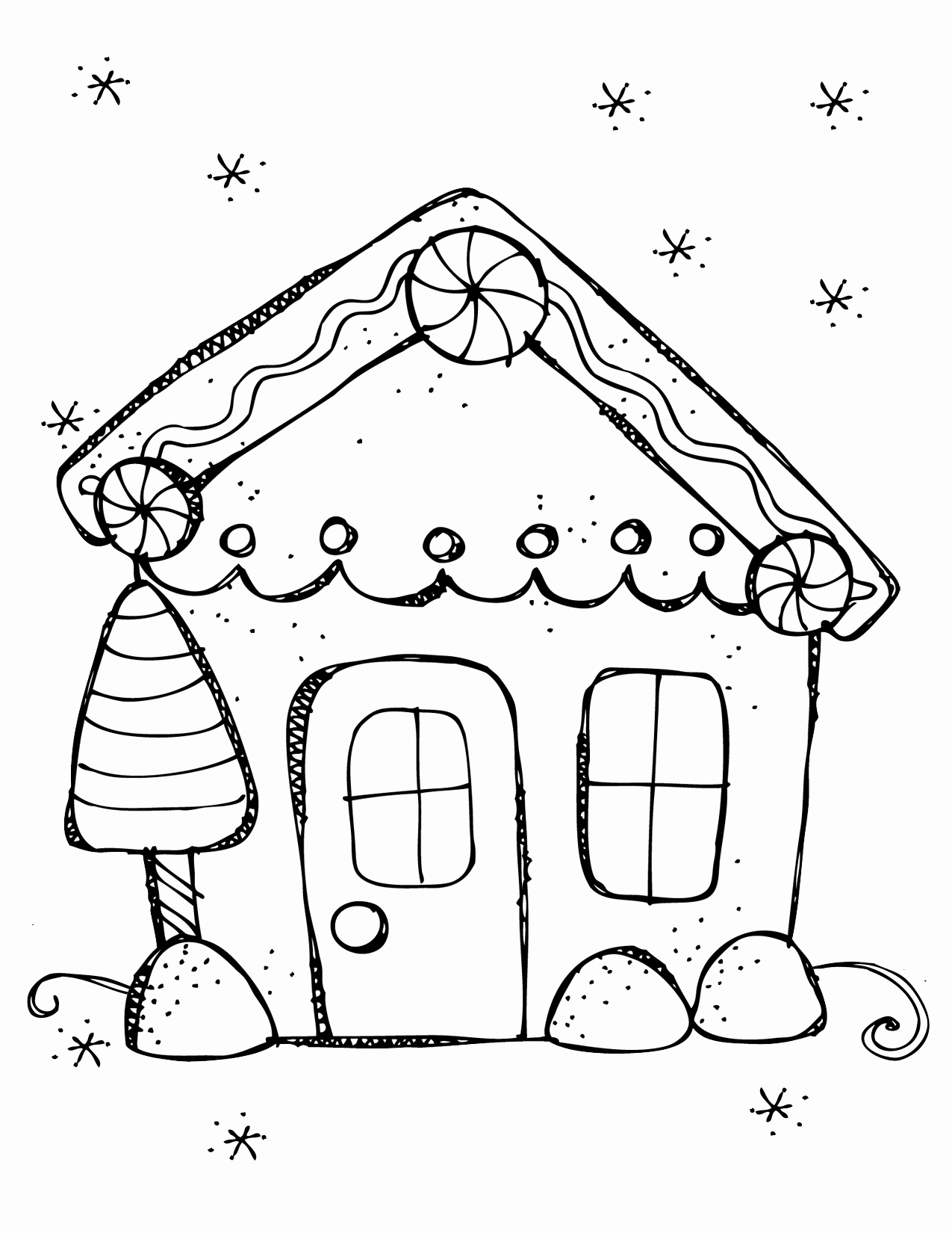 coloring worksheets house house coloring pages country houses house worksheets coloring