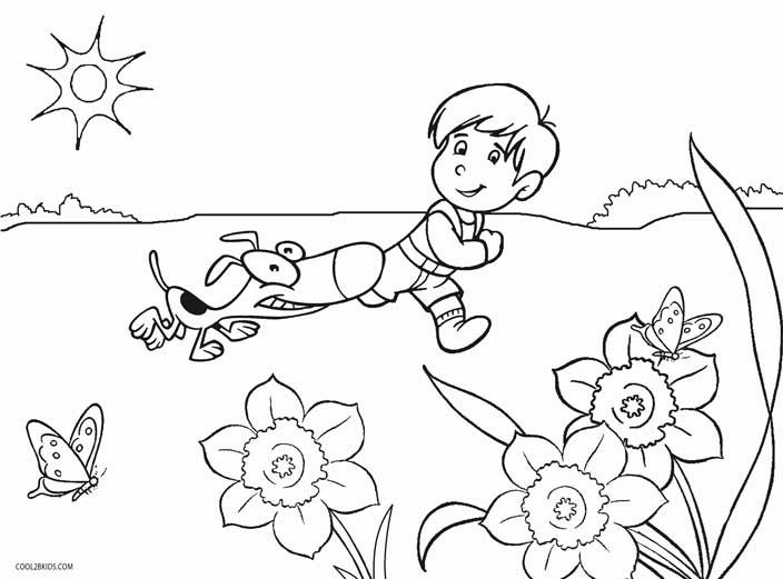 coloring worksheets kindergarten free back to school coloring pages sarah titus coloring free kindergarten worksheets