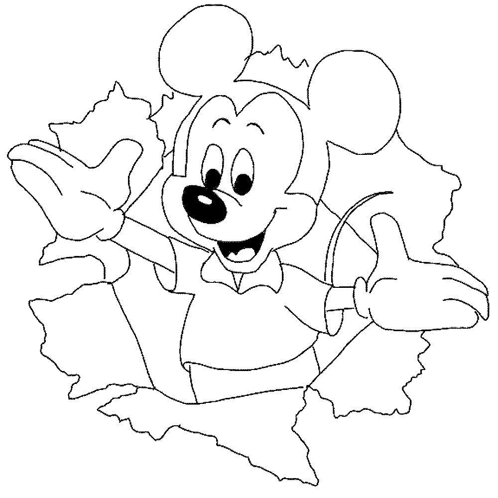 coloring worksheets mickey mouse learning through mickey mouse coloring pages mouse mickey worksheets coloring