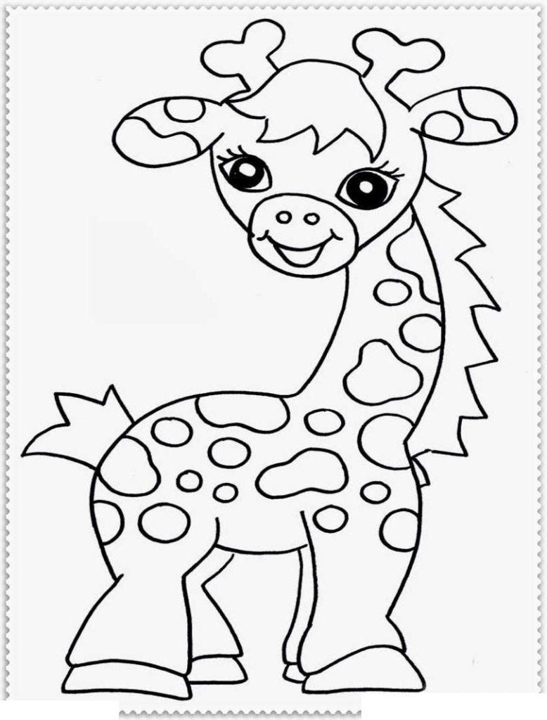 coloring zoo animals clipart black and white library of zoo animal faces png black and white png files white animals and coloring black zoo clipart