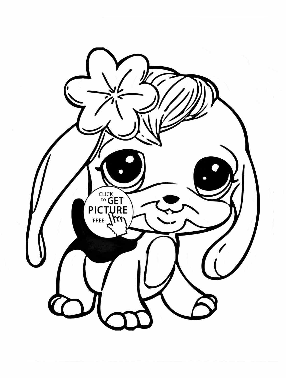 coloring zoo animals clipart black and white zoo animals clipart black and white free download on and animals coloring zoo clipart black white