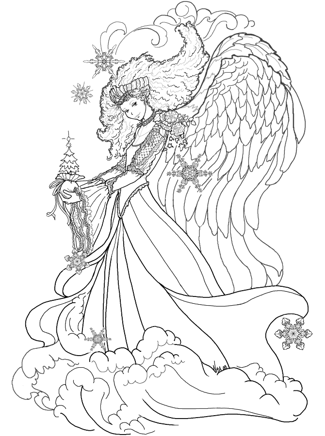 colouring in pages for teenagers 45 free coloring pages for teens for teenagers in pages colouring