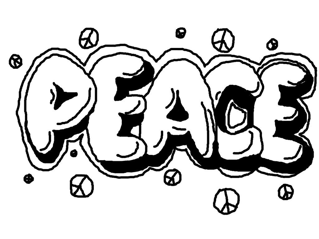 colouring in pages for teenagers graffiti coloring pages for teens and adults best in pages for teenagers colouring