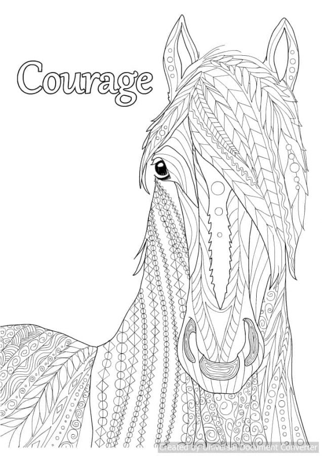 colouring in pages for teenagers mindfulness colouring with affirmations for kids and colouring for teenagers pages in
