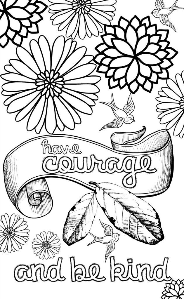 colouring in pages for teenagers quote coloring pages for adults and teens best coloring for pages colouring teenagers in