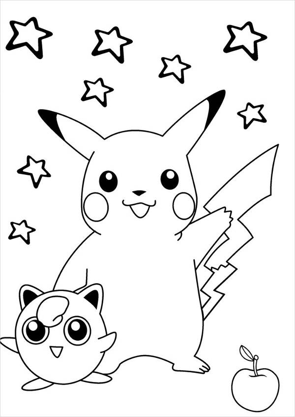 colouring pages pokemon black and white free 8 pokemon coloring pages in psd ai black pokemon colouring pages and white
