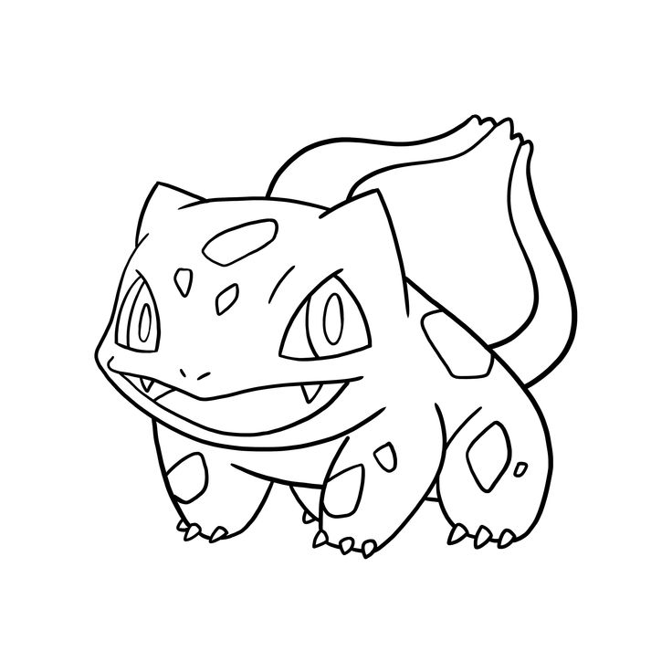 colouring pages pokemon black and white image result for charmander images black and white pokemon white black pages colouring and