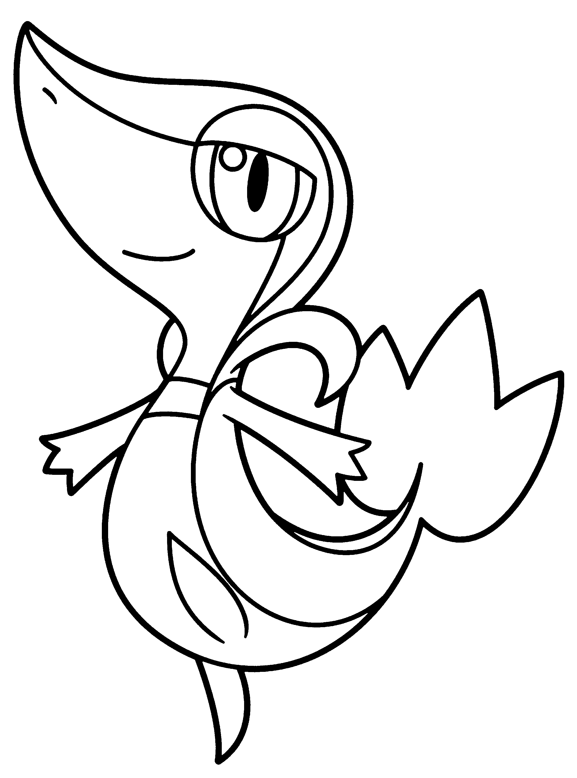 colouring pages pokemon black and white kleurplaat tv series kleurplaat pokemon black animaatjesnl colouring pages pokemon white black and