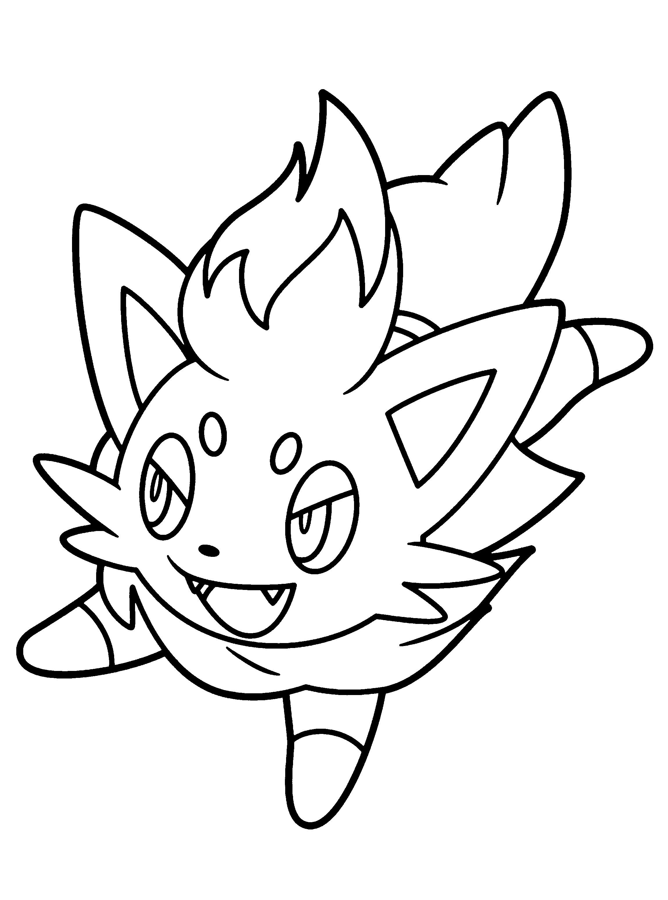 colouring pages pokemon black and white pokemon characters black and white coloring pages pokemon black and pages colouring white