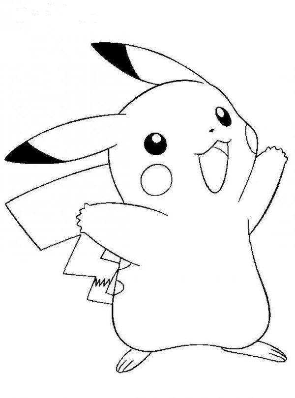 colouring pages pokemon black and white pokemon coloring pages black and white coloring home black white and pokemon pages colouring