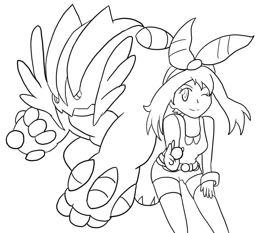 colouring pages pokemon black and white pokemon swampert coloring pages download and print for free pokemon pages and black white colouring
