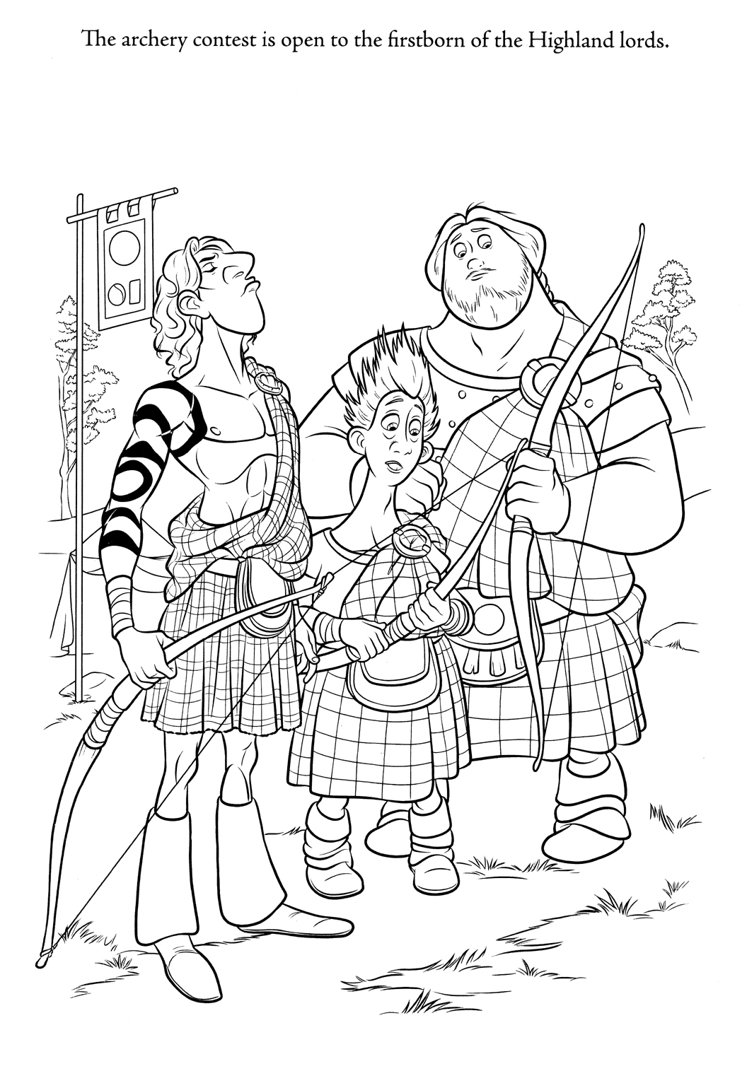 colouring pages to print free fall coloring pages for adults best coloring pages for kids pages to colouring print free