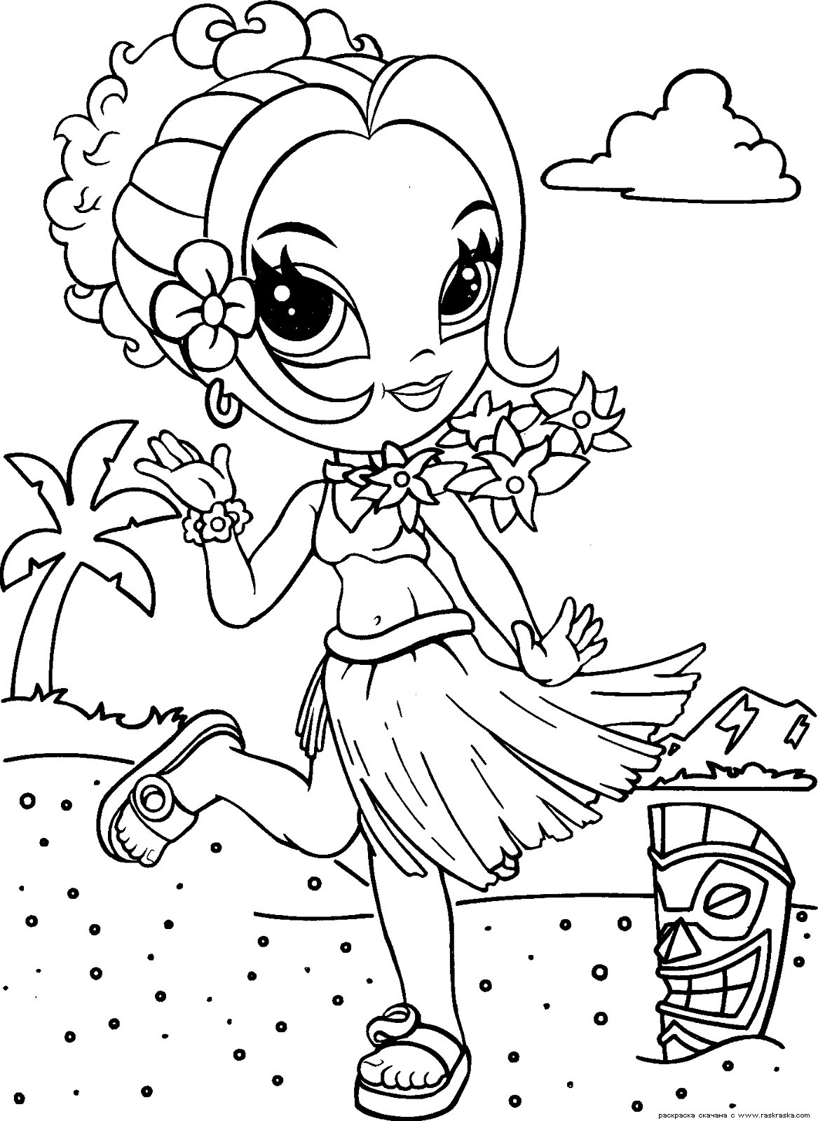 colouring pages to print free lisa frank animals coloring pages download and print for free to pages free colouring print