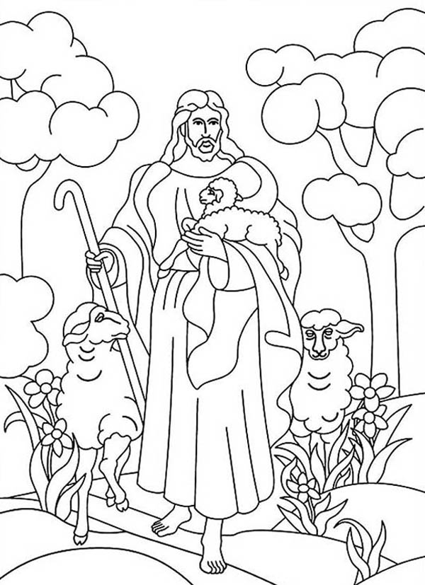 colouring pictures of jesus resurrection 15 easter coloring pages religious free printables for kids colouring pictures of jesus resurrection