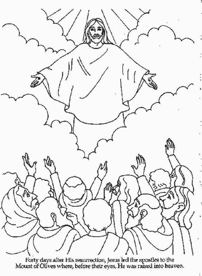 colouring pictures of jesus resurrection cartoon of jesus resurrection coloring page netart of resurrection colouring jesus pictures