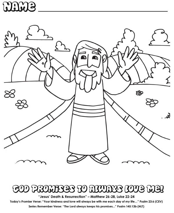 colouring pictures of jesus resurrection jesus resurrection coloring pages yahoo image search resurrection of pictures colouring jesus