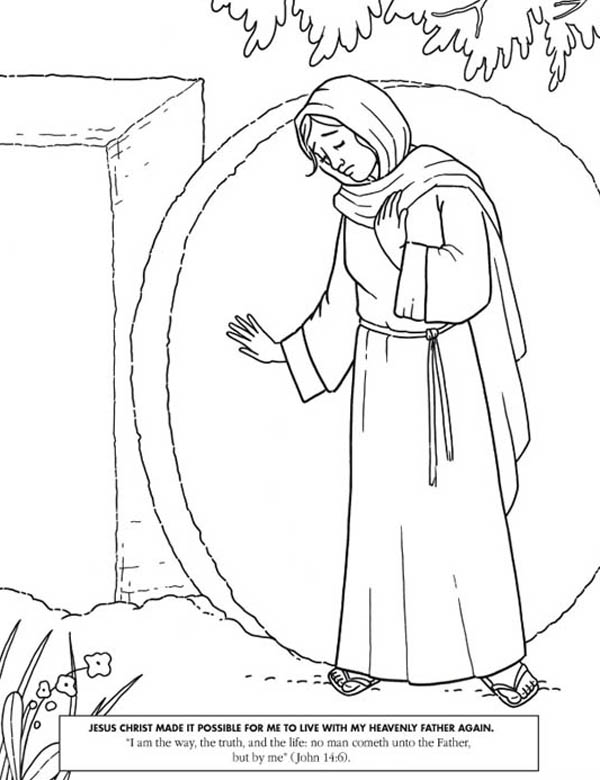 colouring pictures of jesus resurrection jesus resurrection drawing at paintingvalleycom explore pictures resurrection of jesus colouring