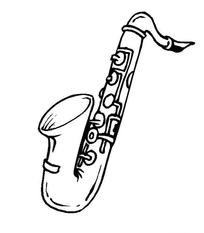 colouring pictures of musical instruments 62 coloring pages of musical instruments on kids n funco pictures instruments colouring musical of