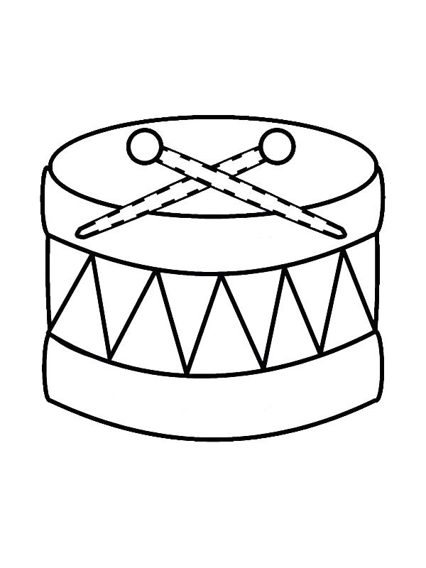colouring pictures of musical instruments coloring page musical instruments musical instruments of musical colouring pictures instruments