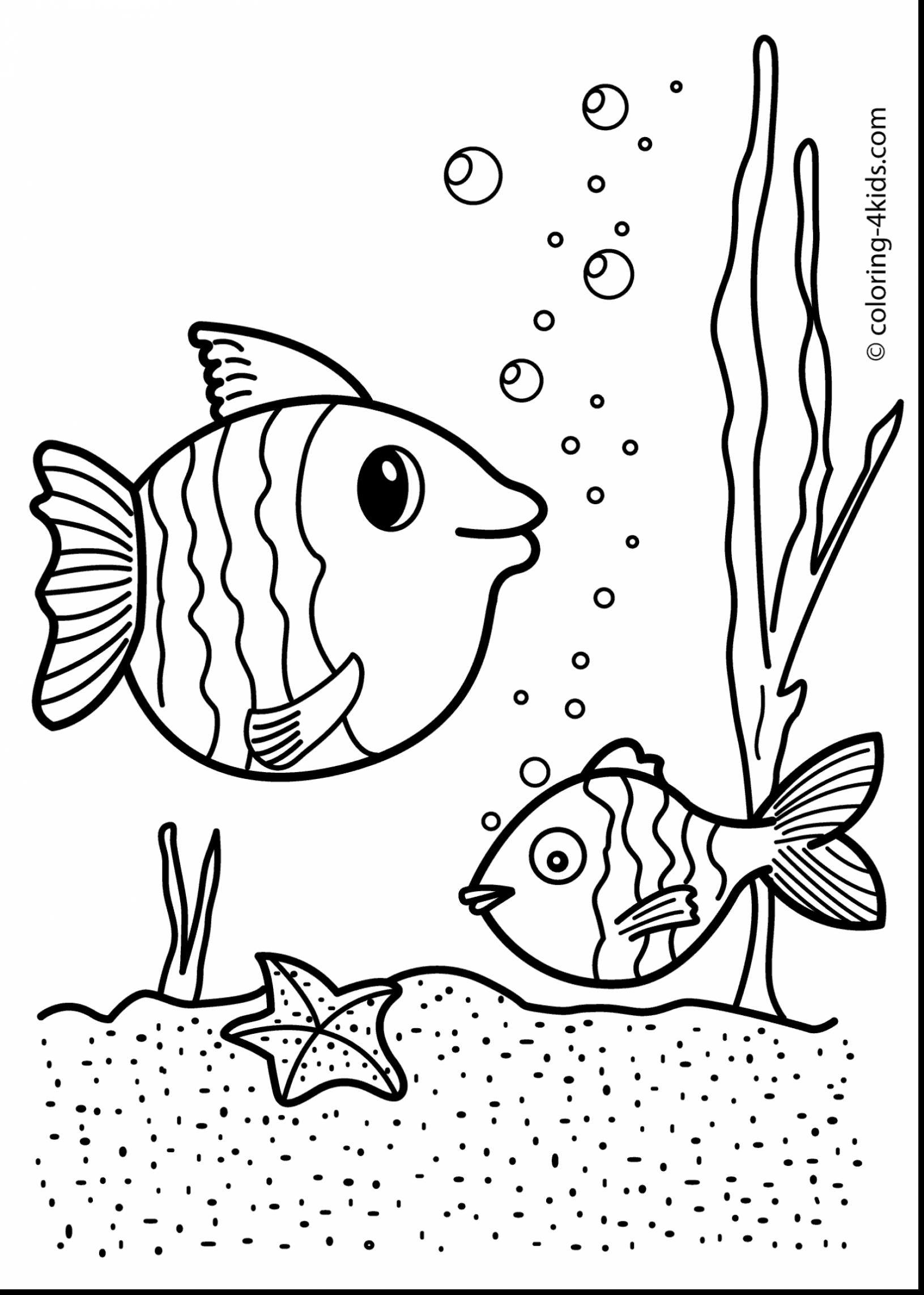 colouring pictures of nature nature scenes drawing at getdrawings free download pictures of colouring nature