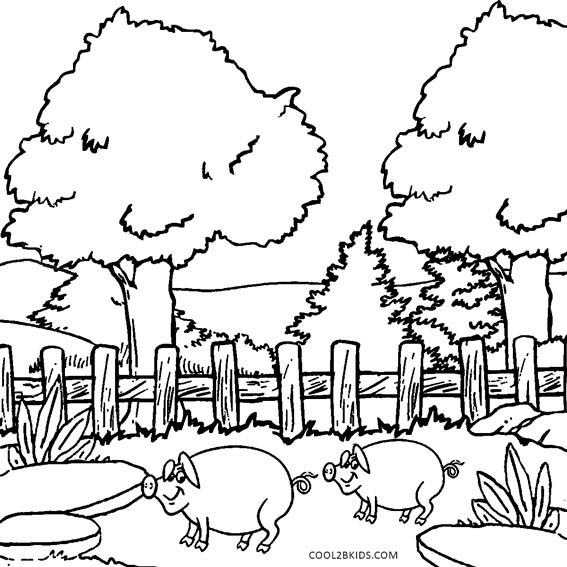 colouring pictures of nature printable nature coloring pages for kids of pictures nature colouring