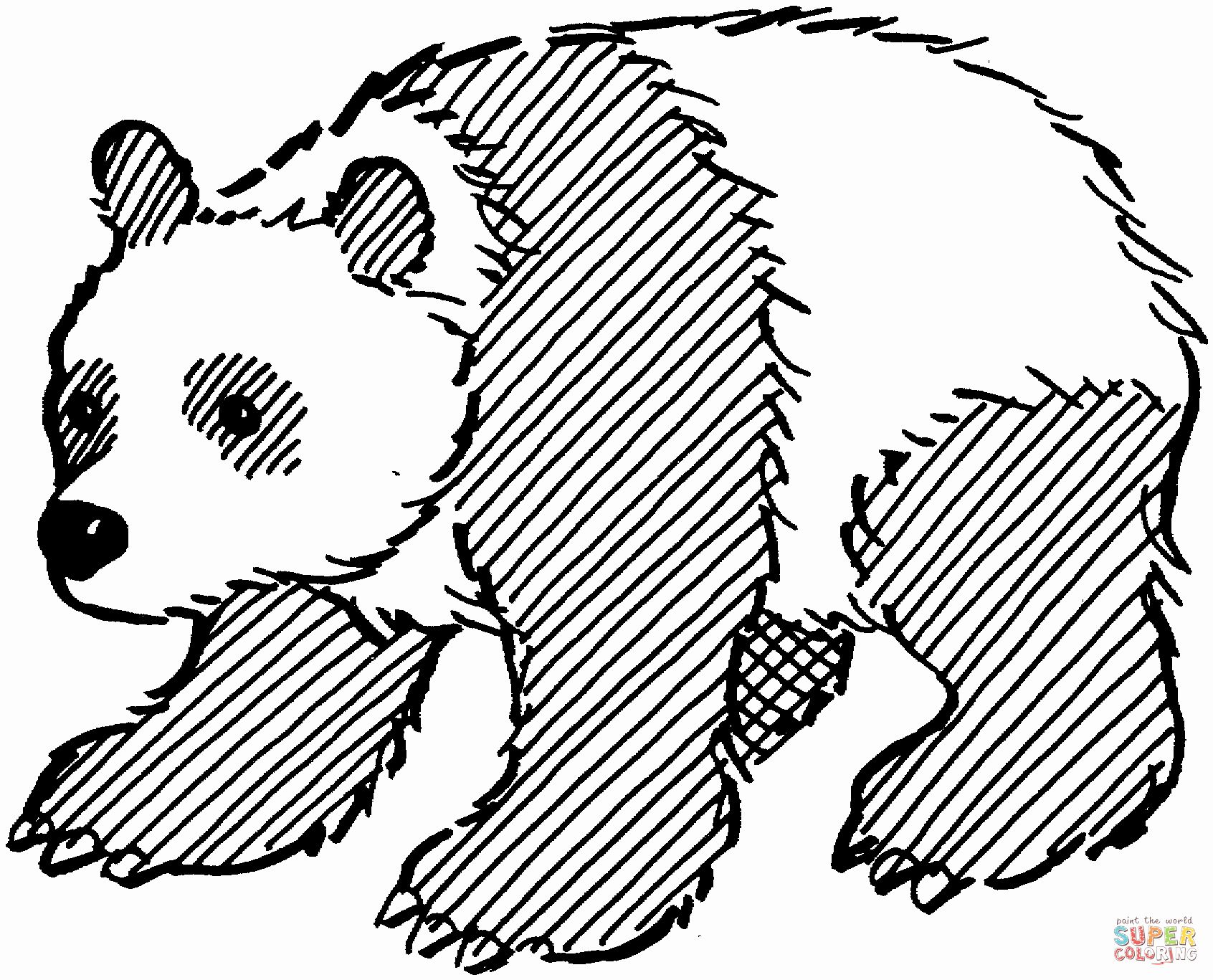 combo panda coloring coloring pages combo panda workberdubeat coloring combo coloring panda
