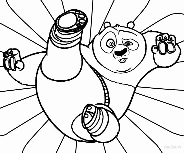 combo panda coloring watch wally and weezy color combo panda let39s play pizza combo coloring panda