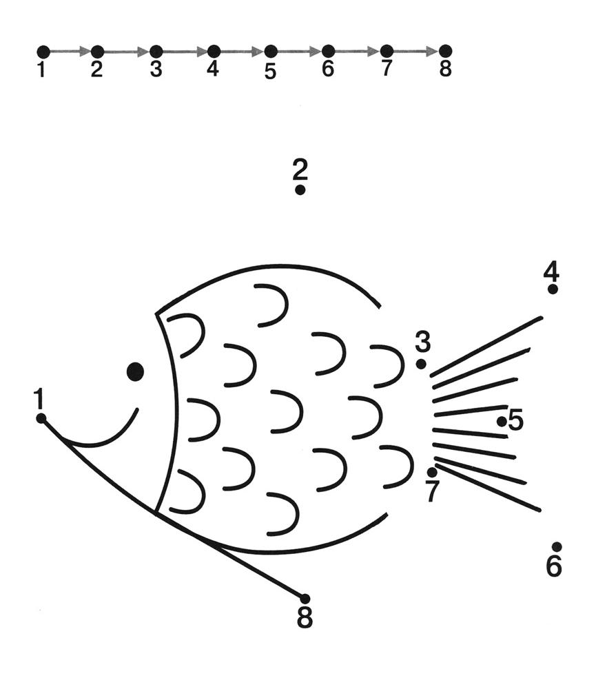 connect the dots coloring pages connect dots page 41 pages coloring the connect dots