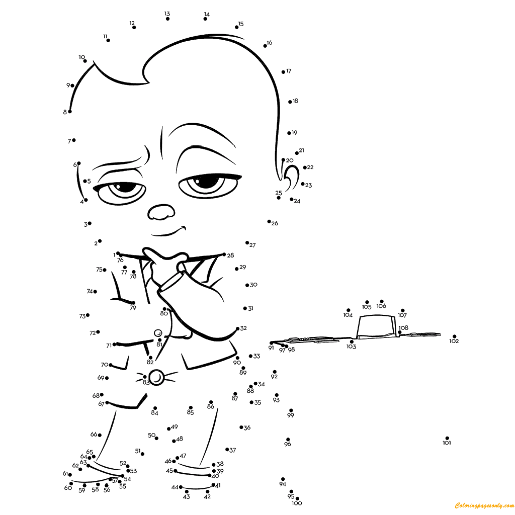 connect the dots coloring pages connect the dots for adults best coloring pages for kids the coloring pages dots connect
