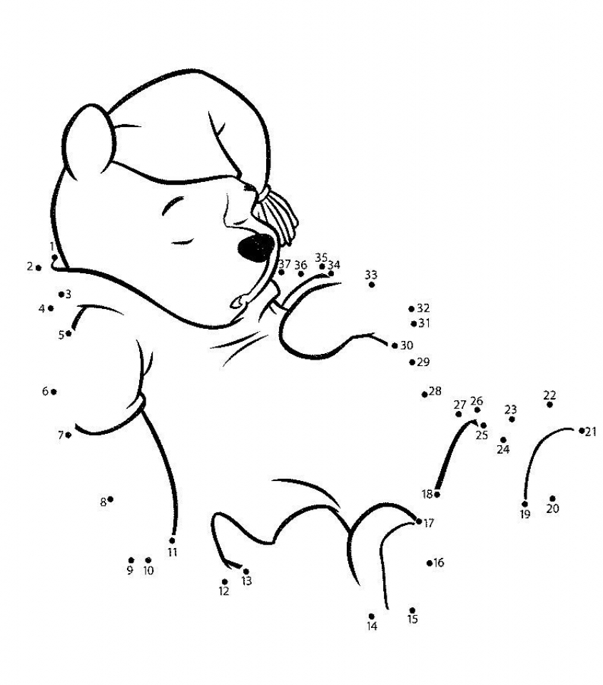 connect the dots coloring pages easy connect the dots coloring pages coloring pages dots pages connect the coloring