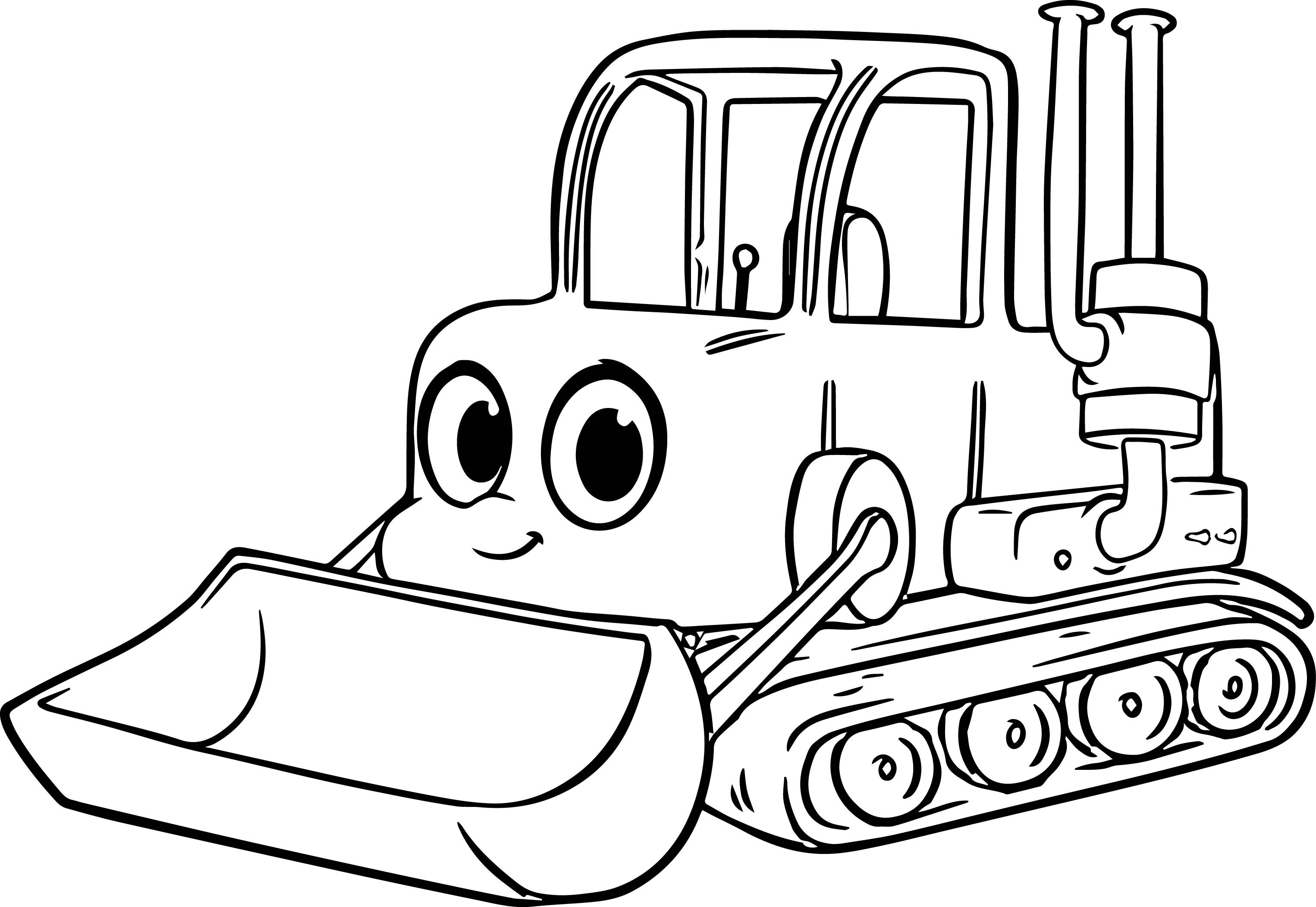 construction pictures to color construction vehicles coloring pages elegant construction to construction color pictures