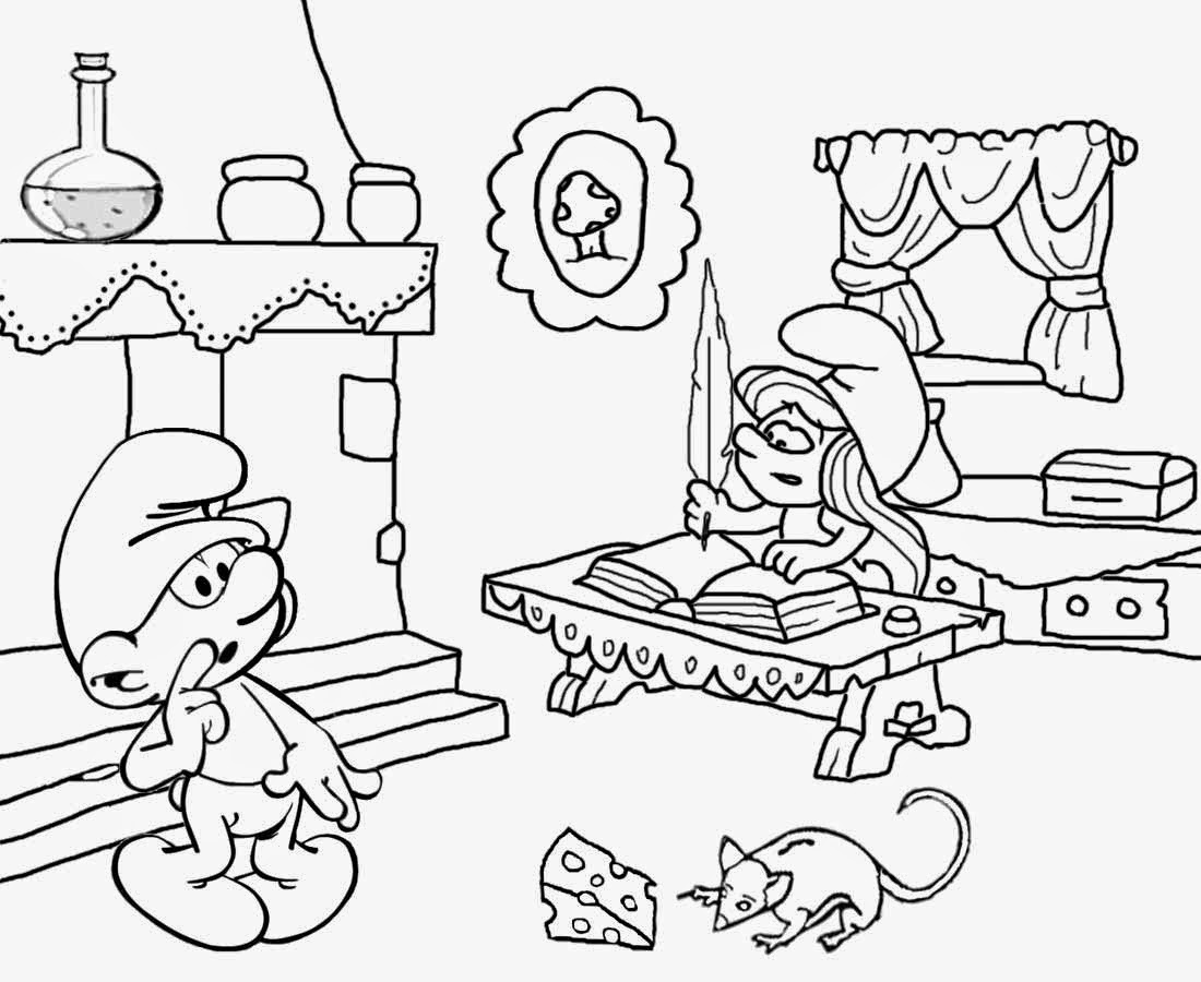 cool coloring pages for teenagers free coloring pages printable pictures to color kids teenagers coloring pages for cool