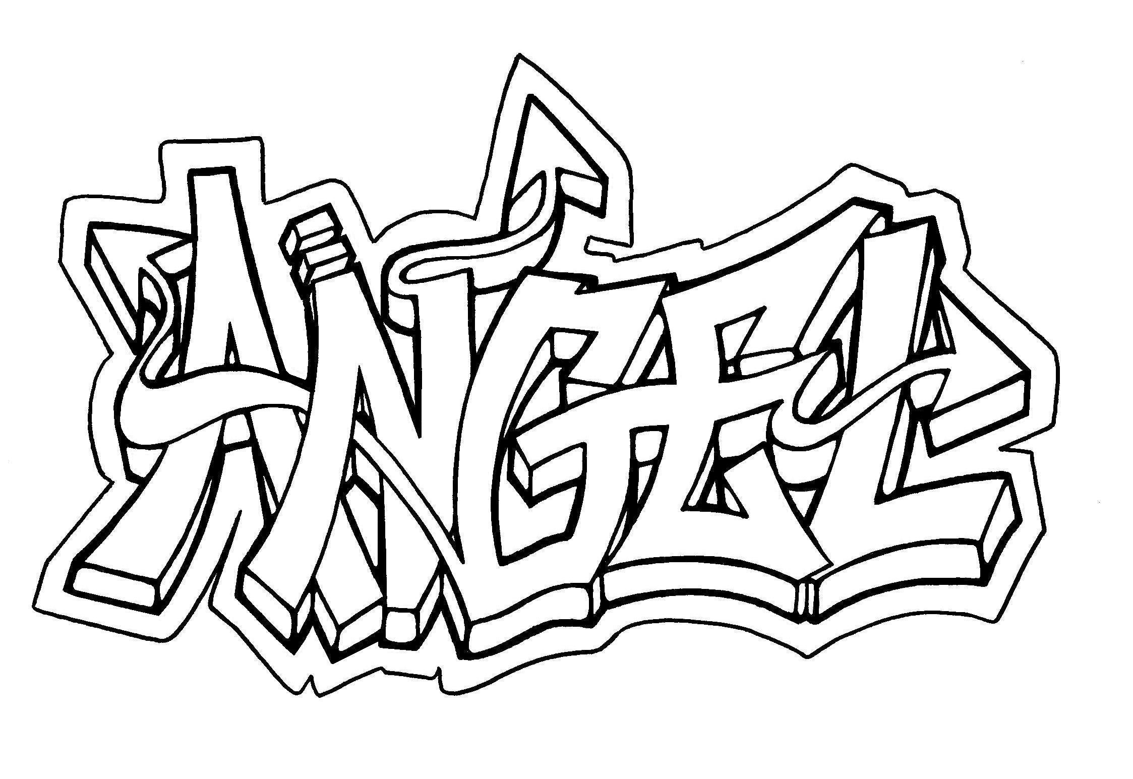 cool coloring pages for teenagers graffiti coloring pages for teens and adults best cool teenagers pages coloring for