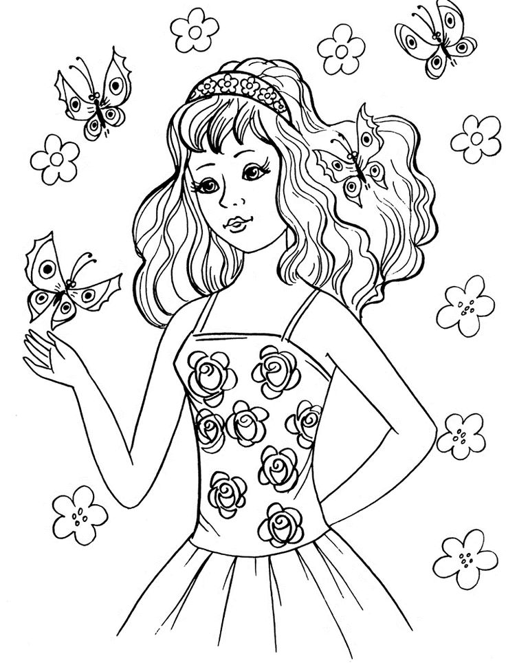 cool coloring pages for teenagers the 25 best coloring pages for teenagers ideas on coloring pages teenagers for cool