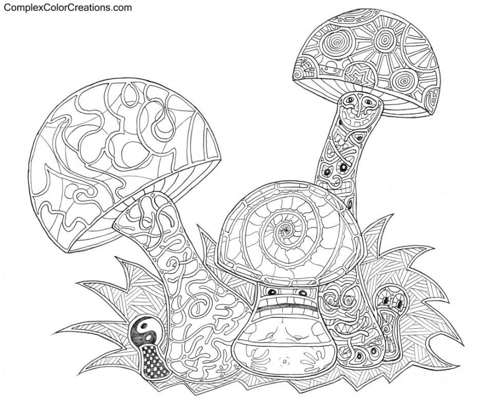 cool designs to color cool geometric designs coloring page get coloring pages designs to color cool