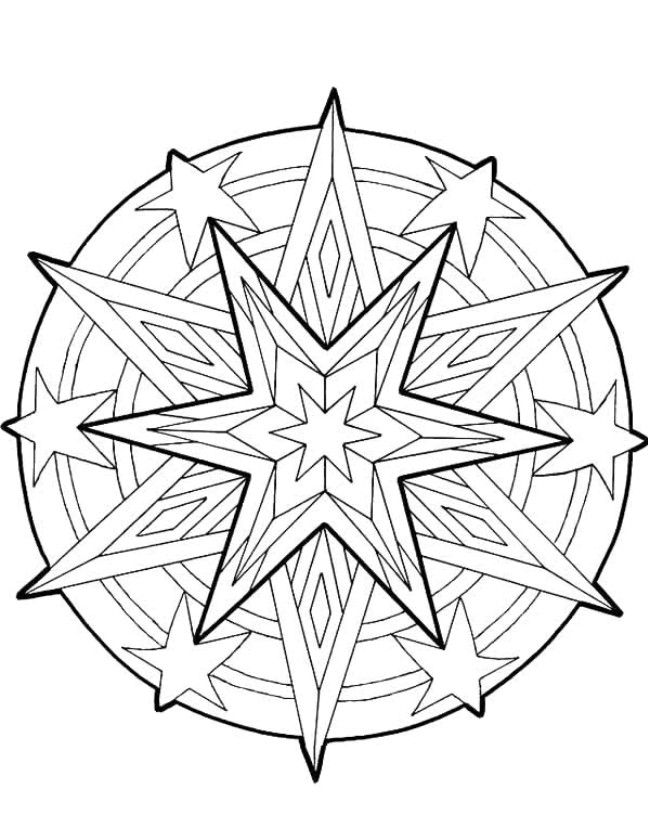 cool designs to color in cool geometric design coloring pages getcoloringpagescom color to designs in cool