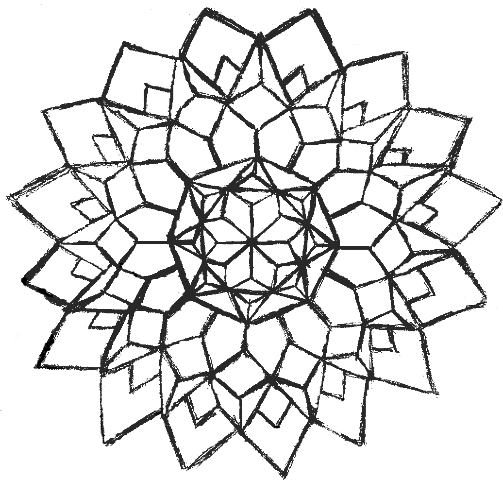 cool designs to color in printable cool coloring pages designs coloring home cool in color to designs