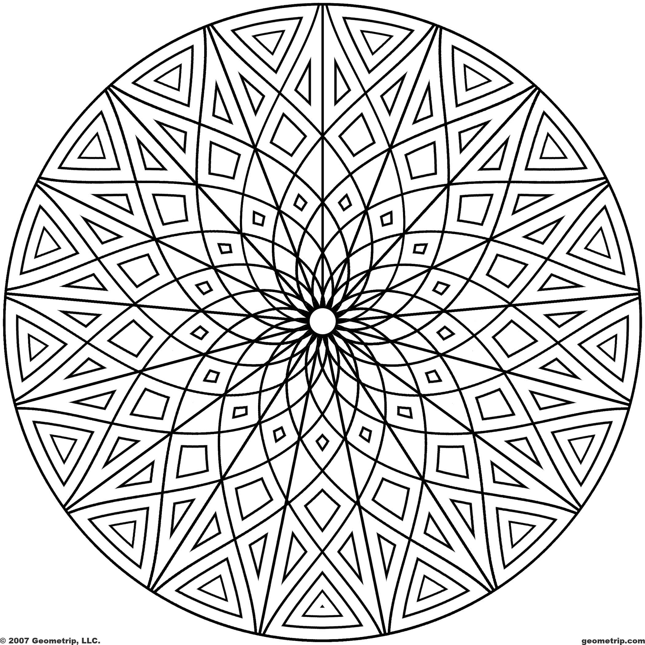cool pattern coloring pages 16 cool coloring pages of designs images cool geometric pages cool pattern coloring