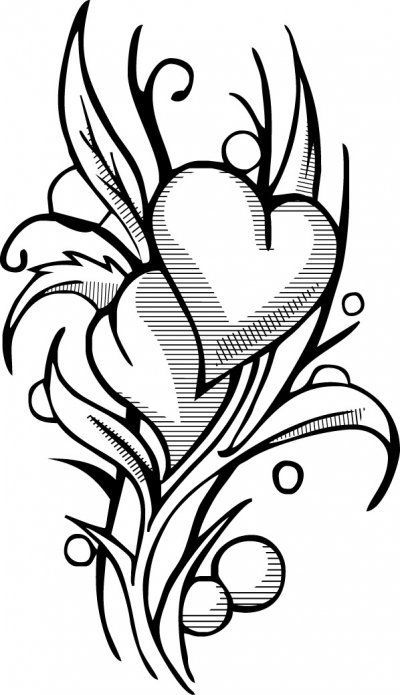 cool pictures to color cool coloring free coloring pages for teens for 1000 color to cool pictures