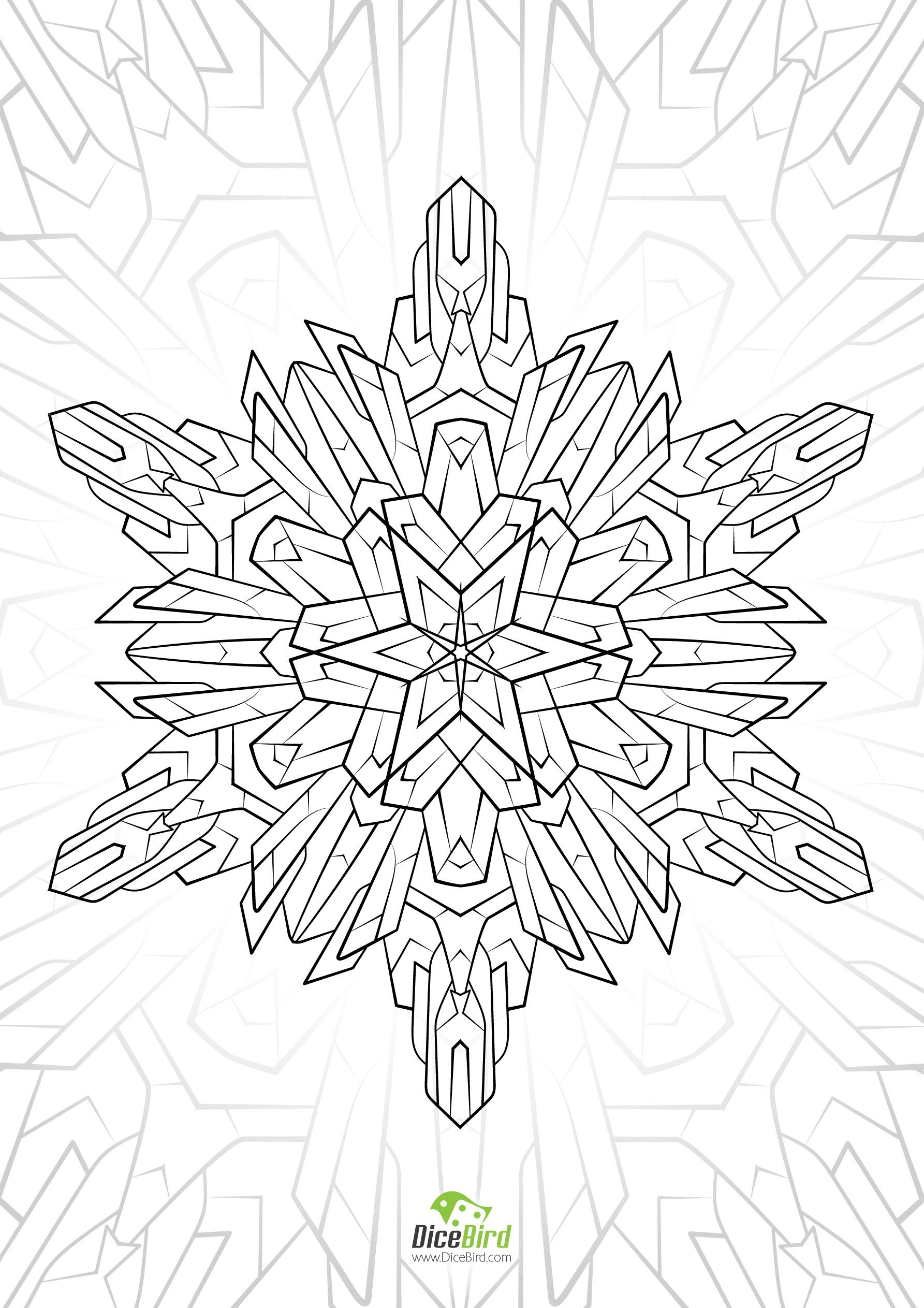 cool pictures to color quartz free cool coloring pages for adults mandala to pictures cool color